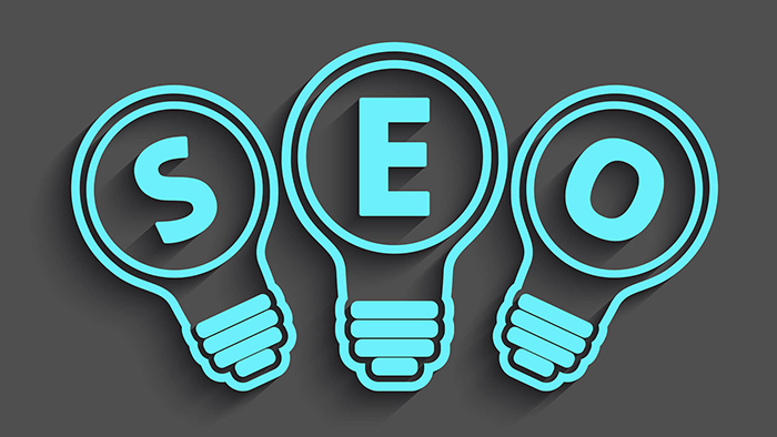 seo-idea-lightbulbs-ss-1920.jpg